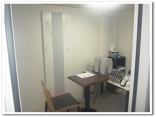 検聴室1.jpg
