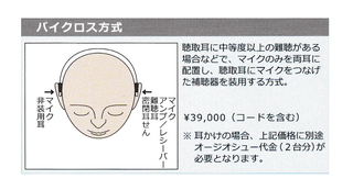 バイクロス イラスト.jpg