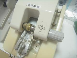 RIMG0899.JPG